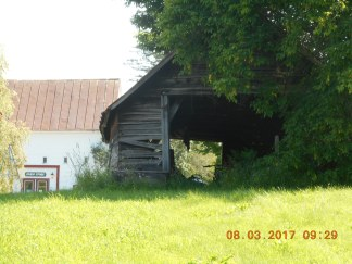 A picture of the farm...